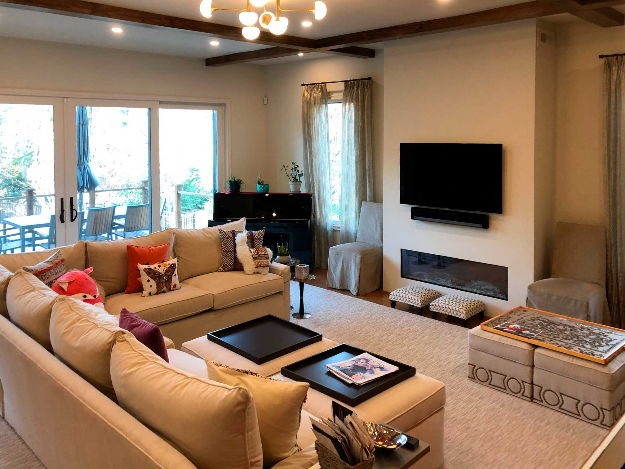 home additions in chevy chase md